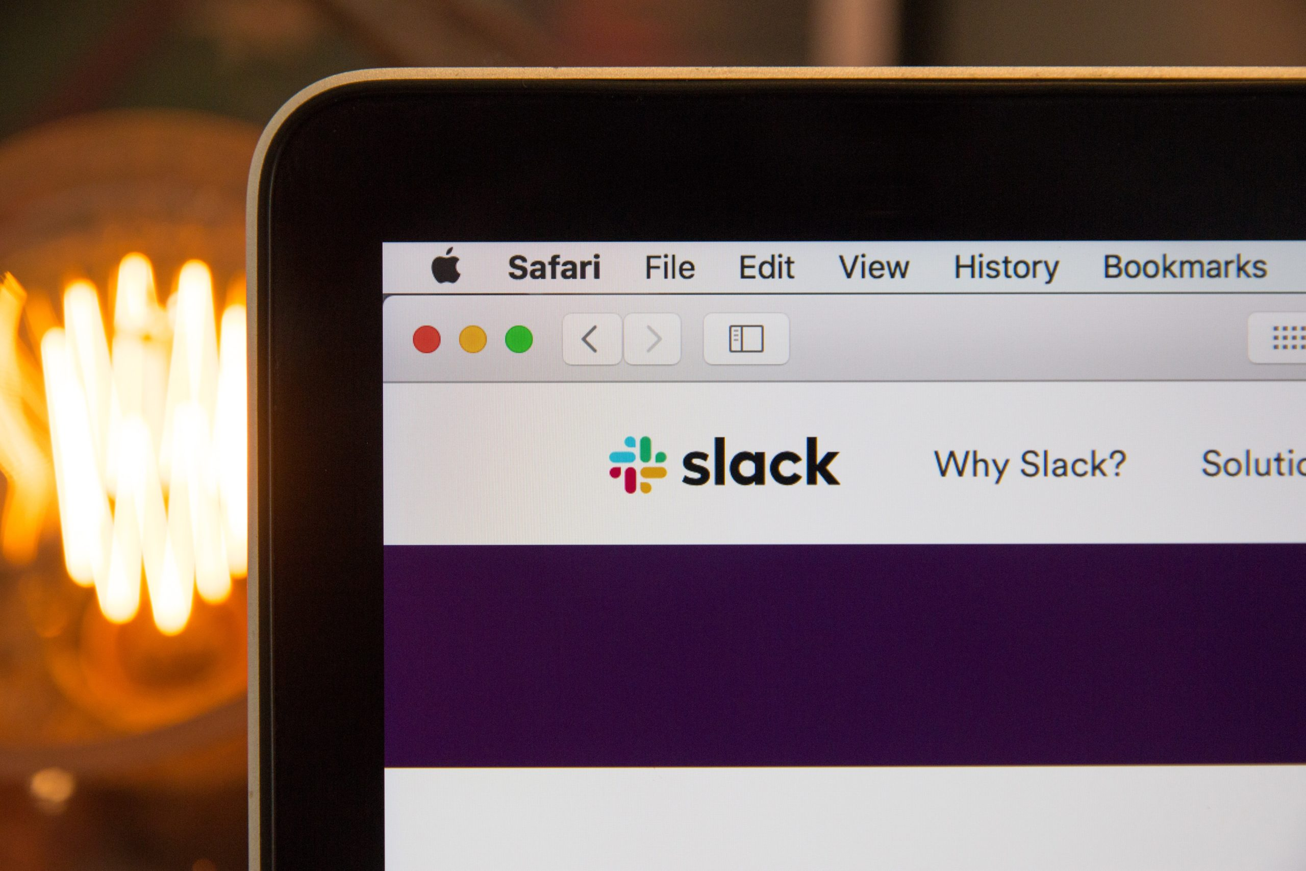 Add to Slack – Monetizzare le proprie API
